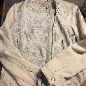 free people jacket 12